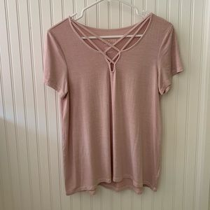 AE soft & sexy top!